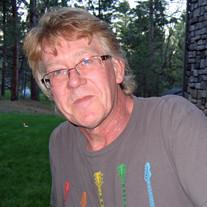 Brad Lee Hann