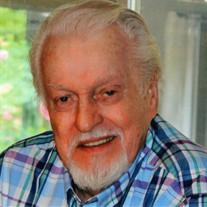 Daniel G. Parks