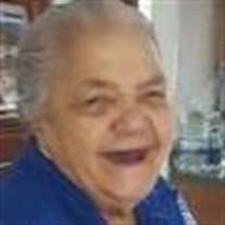 Maria A. Calderon