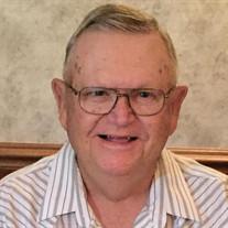 Donald  A. Gaspardo
