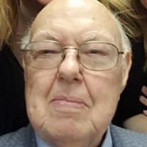 Charles Melton, Jr.