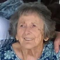 Rose Marie DiGuiseppi