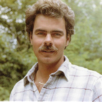John Ahearn