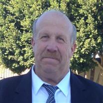 Michael J. Vuoso