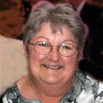 Karen S. Livengood