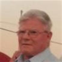 James  W. Ewald