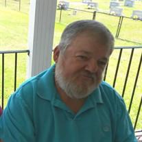 Mr. Gerald Young McKenzie