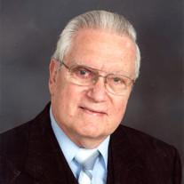 George M. Miller