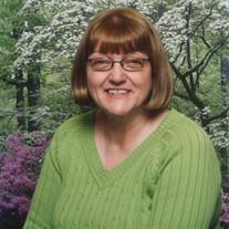 Barbara A. Parsons