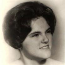 Rita F. Nuckols Phillips