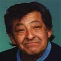 Joseph G Cardoza