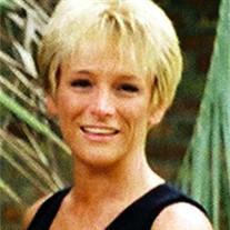 Debra Ann Scrimsher