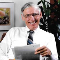 R. Earl Grossmann