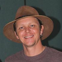 Erik Trent Clay