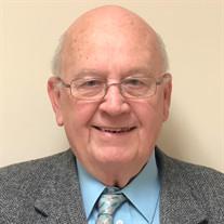 Thomas L. Starkweather