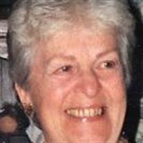 Doris Lee LINNENBRINGER