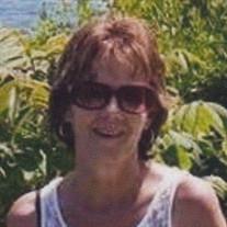 Catherine  Ann Carney