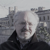 Vladimir V.  Makarov