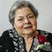 Judith L. DeFriend