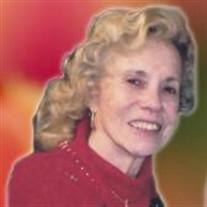 Ruth  Tivoli