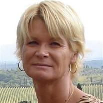 Kelly A. Axelsen