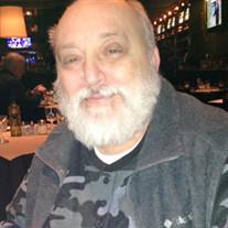 John Gallo