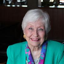 Marilyn Ruth Jolliffe