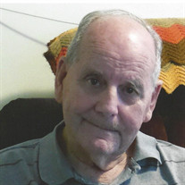 Harold  P.  Williams