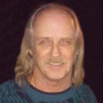 Charles M. Pratt