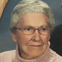Jane Schuurman