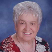 June T. Pashawitz
