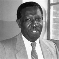 Robert B. Dunn Sr.