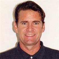 Thomas  Brian  Reed