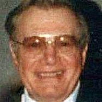 Anthony W. Palumbo