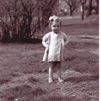 Marilyn Ann Coffey