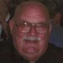 John Aloysius Kelley