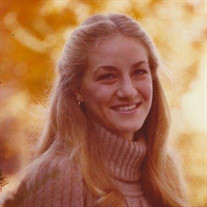 Melissa Jane Stogsdill