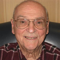 Walter Herman Bryant
