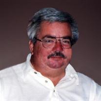 Gary William  Dare