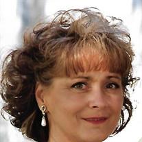 Judith Ann Leriger