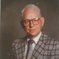 Philip Warren Marcus