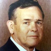 Jack R. Liggitt
