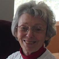 Barbara A.  Fullerton