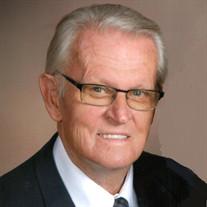 Douglas L. Lukemeyer