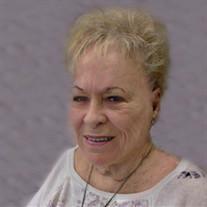 Rose Marie Siemer