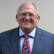 D. Wayne Rhodes