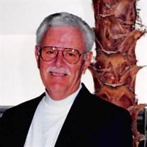 Joseph A. Walker Jr.