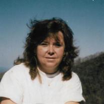 Edna Mae Farmer Bagwell