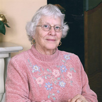Doris Barsale Tchakirides