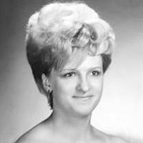 Diane Clara Reddig